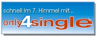 Singlebörse BW - only4single.de
